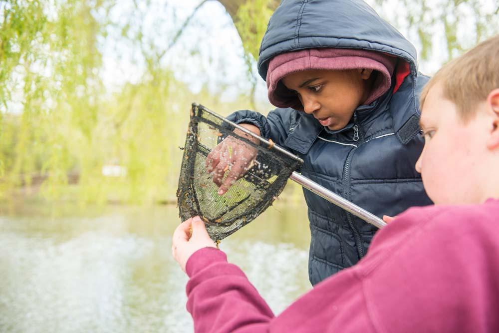 cub-fishing-2-jpg