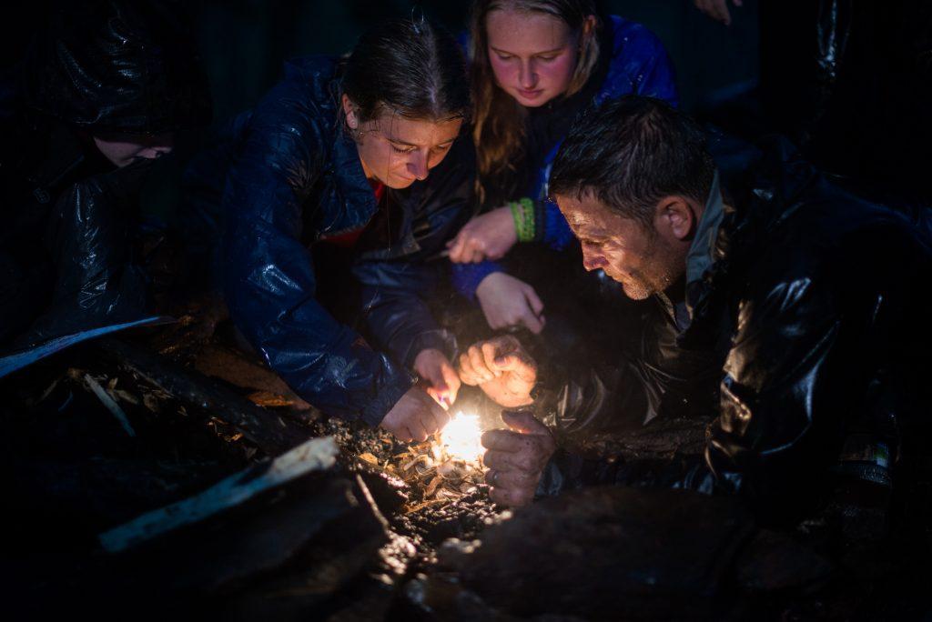firelighting-with-steve-backshall-jpg