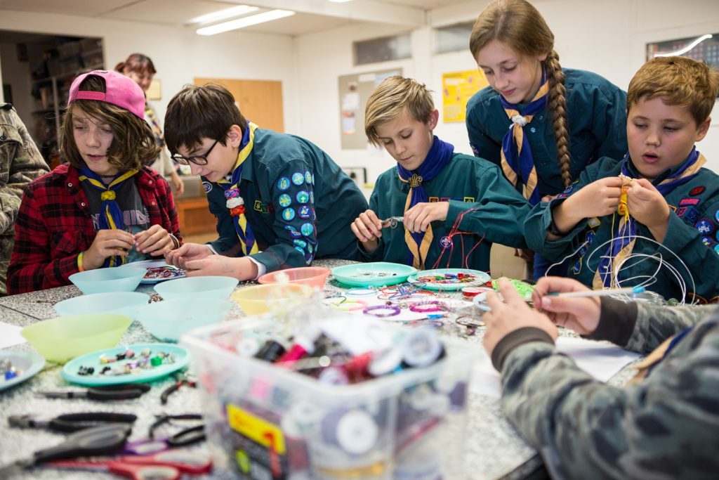 scouts-craft-activity-jpg