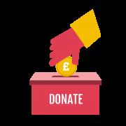 Cash-donation-Transparent-1024x1024